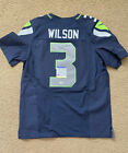 Russell Wilson Rookie Cards and Autographed Memorabilia Guide 65