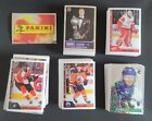 2018-19 Panini NHL Stickers Collection Hockey Cards 20