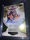 2014 Upper Deck Exquisite Collection Football Cards 8
