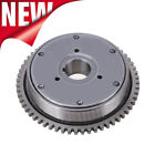 GY6 150CC STARTER CLUTCH Drive Assembly FOR SCOOTERS GY6 MOTORS