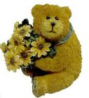 ASSORTED BOYDS IDDY BIDDY BUBBAS BEARSTONE COLLECTION BEARS -  YOU CHOOSE!