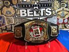 Get Closer to the Action with Replica WWE Championship Title Belts 24