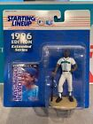 ⚾️ 1996 STARTING LINEUP - SLU MLB - KEN GRIFFEY, JR - SEATTLE MARINERS - EXT (3)