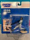Starting Lineup 1996 Ken Griffey Jr Seattle Mariners MLB SLU