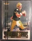 Hall of Favre! Guide to the Top Brett Favre Cards of All-Time 39