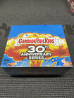 2015 Topps Garbage Pail Kids 30th Anniversary Sealed Hobby Box