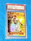 Ivan Rodriguez Cards, Rookie Cards and Autographed Memorabilia Guide 45