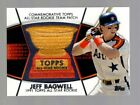 2014 Topps Series 1 Retail Commemorative Patch and Rookie Patch Guide 72
