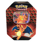 Law of Cards: Pokemon v. Pokellector Case Might End Soon 5