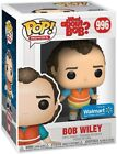 Funko Pop What About Bob Figures 19