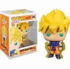 Ultimate Funko Pop Dragon Ball Super Figures Gallery & Checklist 42