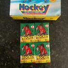 1977-78 O-Pee-Chee WHA Hockey Cards 5