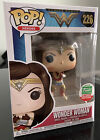 Ultimate Guide to Wonder Woman Collectibles 99