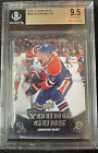 Taylor Hall Rookie Cards and Autographed Memorabilia Guide 10