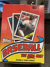 Roberto Alomar Cards, Rookie Cards and Autographed Memorabilia Guide 21