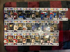 Funko POP Marvel: X-Men 20th Anniversary Lot of 19 Commons and Exclusives