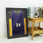 How to Frame a Jersey That You Are Proud to Display 10