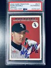 Mark Buehrle Cards, Collectibles for All Kinds of Budgets 2