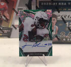 2020 Leaf Flash of Greatness Football Cards 13