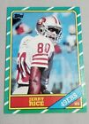 1986 Topps Football Cards 9