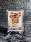 Top 10 Manny Pacquiao Boxing Cards 22