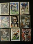 Michael Irvin Cards, Rookie Cards and Autographed Memorabilia Guide 6