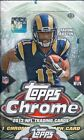 Who Will Be the Face of 2013 Topps Chrome Football? Have Your Say 4