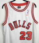 Michael Jordan Collectibles and Gift Guide 47