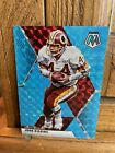 John Riggins Cards, Rookie Card and Autographed Memorabilia Guide 3
