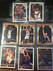 Tracy McGrady Cards and Autographed Memorabilia Guide 47