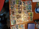 2011 Topps Baseball Adds 40 One-of-One Cards to Diamond Giveaway 11