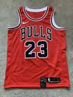 Ultimate Chicago Bulls Collector and Super Fan Gift Guide  53