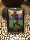 2009 Bowman Chrome Football Product Review 17