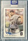 2020 Topps Archives Signature Series Active Player Edition Baseball Cards 12