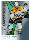 2020-21 SP Game Used Hockey Cards 23