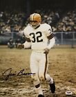 Jim Brown Football Cards, Rookie Cards and Autographed Memorabilia Guide 48
