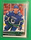Forever Young! Complete Guide to Upper Deck Young Guns Rookie Cards 31
