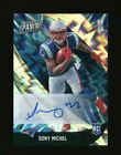 2015 Panini Cyber Monday Trading Cards 8