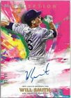 2020 Topps Inception Baseball Cards 48