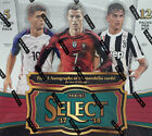 2017 18 Panini Select Sealed Soccer Hobby Box Possible Mbappe ROOKIE RC PSA 10