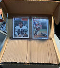 Jim Kelly Cards, Rookie Cards and Autograph Memorabila Guide 16