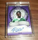 2016 Leaf Pelé Immortal Collection Soccer Cards 21