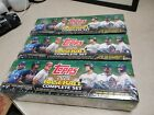 2021 Topps Baseball Complete Factory Set Cards 19