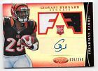 2013 Panini Certified Football Cards 32