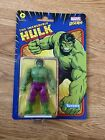 The Incredible Guide to Collecting The Hulk 83