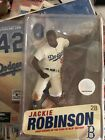 McFarlane Cooperstown Collection Figures Guide 22