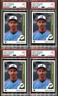 Randy Johnson Cards, Rookie Cards and Autographed Memorabilia Guide 24