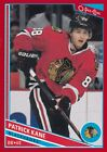 2014-15 O-Pee-Chee Wrapper Redemption Has Canadian Collectors Seeing Red 12