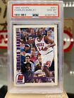 Top Charles Barkley Cards to Collect 29