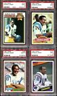 1980 Topps Football Cards 16